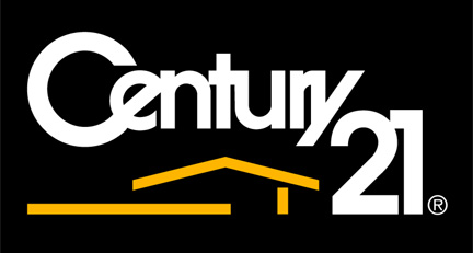 Century 21 People's Choice Realty Inc., Brokerage *