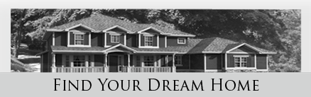Find Your Dream Home, Bobby Dhaliwal and Kamal Dhaliwal REALTOR