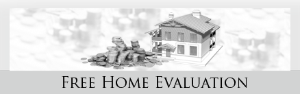 Free Home Evaluation, Bobby Dhaliwal and Kamal Dhaliwal REALTOR