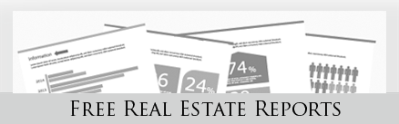 Free Real Estate Reports, Bobby Dhaliwal and Kamal Dhaliwal REALTOR